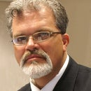 Everett Peterson