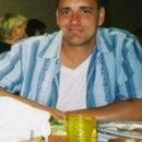 Adam Gaber