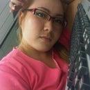 Kuiching SaeJang