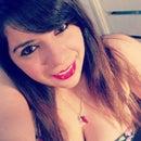 Pollyanna Gomes