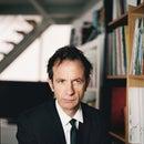 Fabrice Brovelli