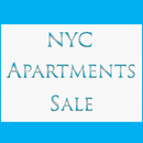 NYC Apartments Sale
