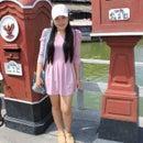 Maysaya Wongchalee