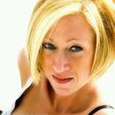 Gilly Barrett