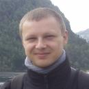 Juraś Ksenevich