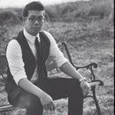 Eugene Chong