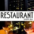 Restaurant.com.au