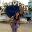 Carrie Woo