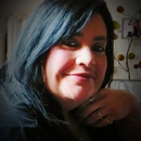 Carmen C Ayala