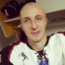 Nikolay Tkachenko