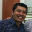 Guillermo Núñez