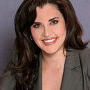 Sarah Bandy