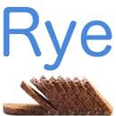 Rye Clifton