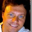 Mark Jeffrey