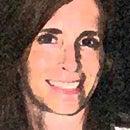 Katherine Tasheff