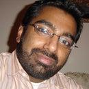 Kishore Hari