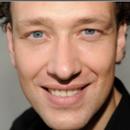 Sam van Buuren
