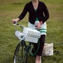 bike basket pies !
