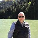Shadi Assaf