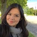 Rachel Dwiayutia