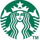 Starbucks® Brasil