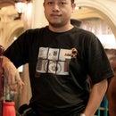Arief Fanani