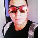 Manuel Pedraza