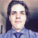 Jaime Rodas