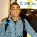 Rafael Freitas Santos