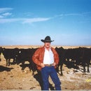 Cowboy N Blkhat