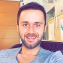 Murat Ayyildiz