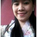 Yunita Datunsolang