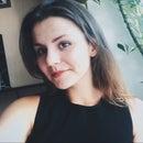 Polina Chudina