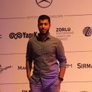 Emir Murat