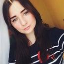 Maria Levkovskaya
