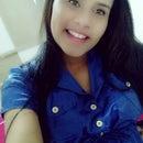 Anissa Ribeiro