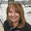 Barb DuBord
