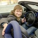 Oleg Samokhvalov🔧