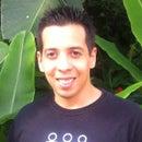Guillermo Heuer