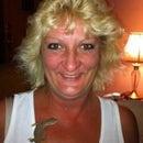 Kathy Justice