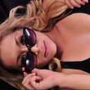 Raquel Alexis