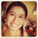 Cinthia Normely Gomez Luna