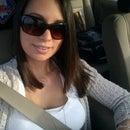 Lauren Garzillo