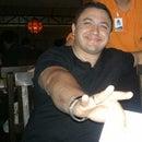 Michael Bogo