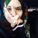 Siti Salamah