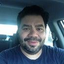 JB Uchoa