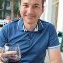 Yurij Sergeevich G.