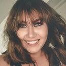 Deborah Ricardo