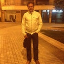 Jose Lengele