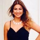 Zehra Yaşar